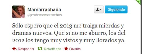 mamarrachada