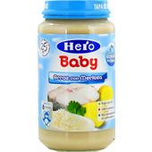 potito-de-merluza-con-arroz-hero-baby-1-tarro-250-gr
