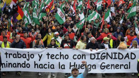 marchas-dignidad-reclaman-techo-trabajo_TINIMA20150321_0281_5