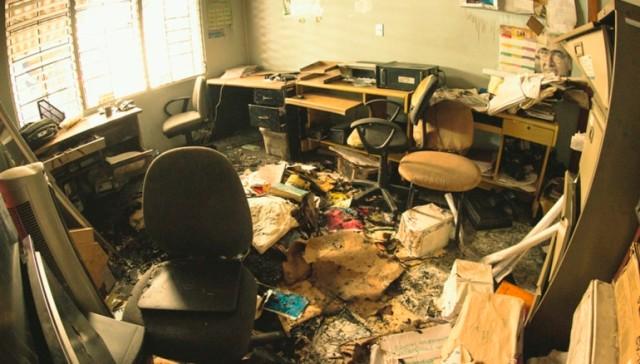oficina-quemada-770x438